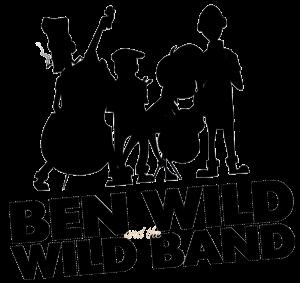 ben wild logo